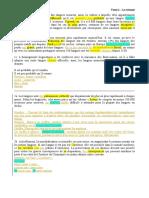 fragments texte1