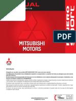 2006-mitsubishi-pajero-sport-104476