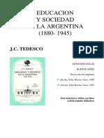 16- Tedesco_Cap.2_Unidad_2