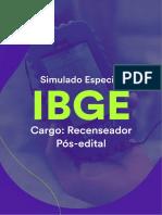 sem_comentario_-_ibge-agente-recenseador_03-04