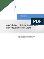 GettingStarted-Developers