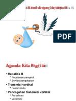 TE Hepatitis B pd BUMIL
