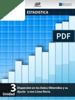 pdf_U3_estadistica