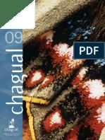 Revista-chagual-9