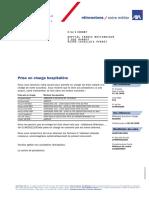 download-document.downloadPdf
