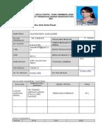 PROFIL KETUA PANITIA DAN GURU PANITIA BAHASA MELAYU 2021 (1)