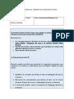 T.P. 2021 Nº1 ROL DOCENTE TOMAS MARTINEZ1