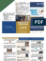 15.Protocolo de Bioseguridad medidas de prevencion en obras