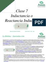 clase-7-Nivelacion-17