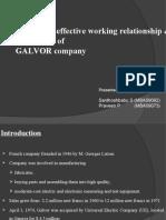 24092255-Galvor-case
