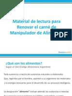 material_de_estudio_para_renovacion_para_ver_online