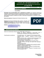Ácido-Sulfúrico-98
