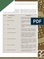 articles-29101_recurso_4