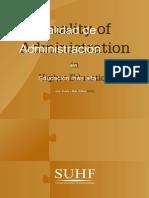 lectura 2 cap 2 Quality-in-admin_SUHF_170824.en.es