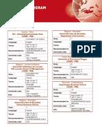 Brochure10-11_Exchange_Grad_1