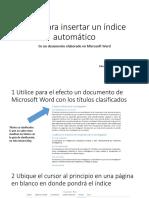 Guía-para-insertar-un-índice-automático-en-Microsoft-Word