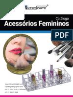 08_Acessorios-Femininos
