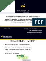 PRESENTACION TRABAJO FINAL FORMULACION DE PROYECTOS (3)