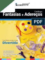 Catálogo-fantasias-e-adereços