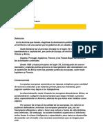 Colonialismo 2º PDF