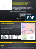 presentacion danny colca (1)