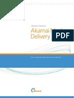 akamai_media_delivery_sb