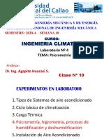 Clase Nº10-Ing-Climática-Lab 4