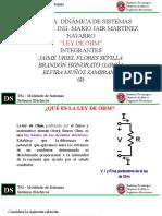 PdC_T#2 Modelado de Sistemas Eléctricos (1)