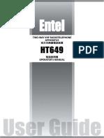 OMC56680C_HT649
