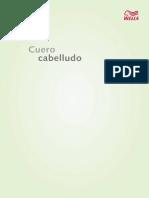 CUERO_CABELLUDO