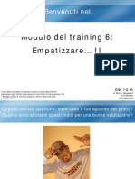 6 _modulo__A-BADE_(teoria_della_mente_II)_italiano