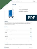 Leak-detector-LAG-14-ER-DB-en