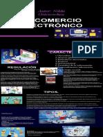 COMELECTRONICONO-convertido1