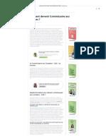 www-l-expert-comptable-com-fiches-pratiques-comment-devenir-commissaire-aux-comptes-html
