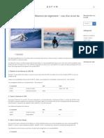 www-zefyr-net-blog-comptabilisations-courantes-comptabilisation-dune-difference-de-reglement-cas-dun-ecart-de-change