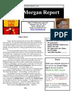 Mar2.Newsletter