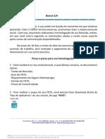 Homologacao 10051.PDF D4Sign
