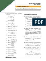 3.S2 HT Regla de La Cadena. Recta Tangente y Recta Normal 2021-2 (2)