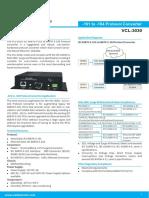 VCL-3030-pc