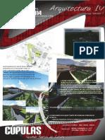 panelfinaltaller-141217103558-conversion-gate02