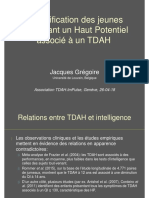 TDAH-HP_web