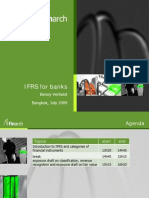 IFRS_for_banks