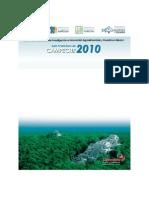 Reuniones Nacionales de Investigación e Innovación Agroalimentaria y Forestal