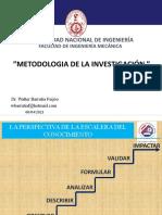 Conceptos Axiologicos y Metodológicos, 13-04-2021 (1)