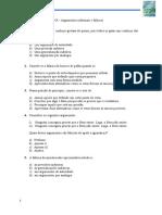 7. Filosofia 10 - Ficha de trabalho 3