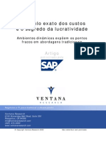 Ventana_Research_Accurate_Costing_White_Paper_ptBR[1]