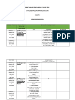 RPT-DPK-2020-Pendidikan-Moral-Tahun-6