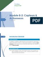 capteur_actionneur (1)