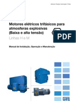 WEG-motor-de-inducao-trifasico-de-baixa-e-alta-tensao-para-atmosfera-explosiva-10040208-manual-portugues-br