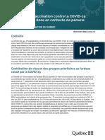 3098_vaccination_covid19_2e_dose_contexte_penurie
